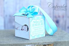 No.1 Personalized Baptism Christening First Holy by januaryhart