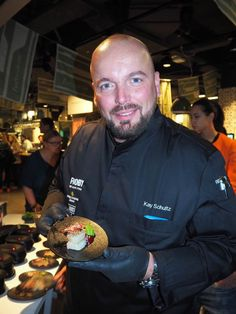 Fabulous Foods, Zurich, Wine Recipes, Chefs, Wealth, Restaurants, Board, Blog, Restaurant