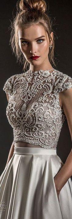 Emanuel Brides| Wedding dress