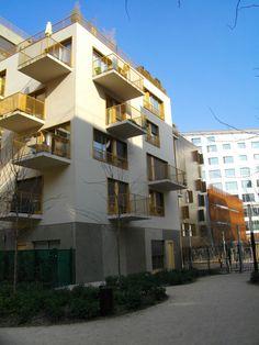 Parijs Massena (38)