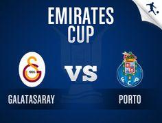 Galatasaray Porto ile karşılaşıyor. Galatarasaray Porto maçıyla ilgili merak ettiğiniz tüm bilgiler burada. Galatasaray Porto maçını Dsmart yayınlıyor. Galatasaray Porto maçını şifresiz olarak yurtdışı kaynaklı sitelerden şifresiz izleyebilirsiniz