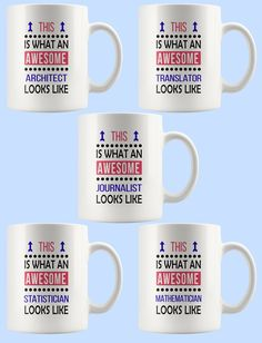 Office Worker Awesome Birthday Mug Gift Secretary Funny Badass Cool Present Cup