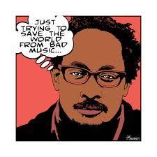 Derrick May- Sound Savior Deep House Music, Music Lovers, Culture, Movie Posters, Savior, Detroit, Jazz, Musica, Salvador