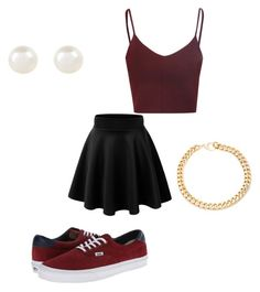 """""""My first set """" by eldoracarmouche on Polyvore"""