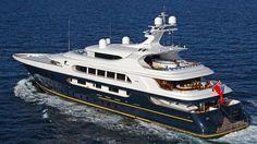 Pestifer-yacht-running 615×346 pixels