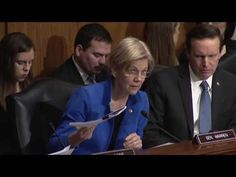 Trump vs. His Cabinet Nominees on Social Security, Medicare, and Medicaid - YouTube