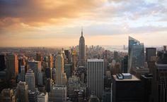 NYC Uses Yelp Reviews to Track Foodborne Illnesses By Lydia Zuraw