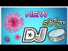 Cheyi cheyi Kalapaku ra DJ remix    Carona Virus Song Dj Remix 2020   Latest Carona Dj Songs Telugu - YouTube Best Dj Songs, All Love Songs, Dj Songs List, Dj Mix Songs, Love Songs Playlist, Old Song Download, Audio Songs Free Download, Folk Song Lyrics, Mp3 Song