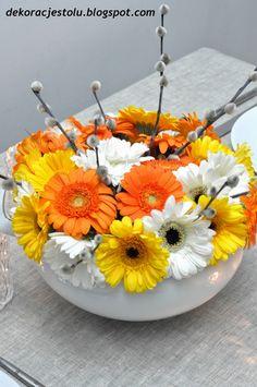 http://dekoracjestolu.blogspot.com/