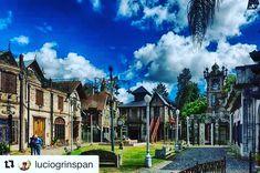 #Repost @luciogrinspan ・・・ #buenosairesve #buenosaires_ig #bairespueblos #gonzalezcatan #campanopolis #argentina #visitargentina #themeparks #provinciabuenosaires #ig_buenosaires #turismobuenosaires #turismoargentina