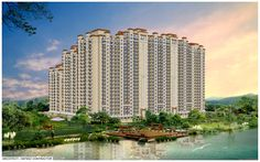 Radhey Krishna Group established in the year 2010 is well recognized for its construction and excellence towards the commitment for local people. They are often being recognized for offering timely delivery of residential projects.