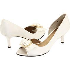 Potential Bridesmaids Shoes