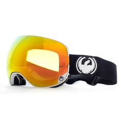 0f7a7b6ee7fd 20 Best ATBShop Snowboard Goggles Collection 2016 images