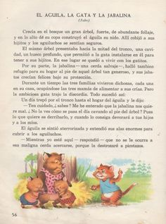 Spanish Lessons For Kids, Spanish Class, English Story, Fable, Spanish Language Learning, Kids Education, Reading Comprehension, Phonics, Short Stories