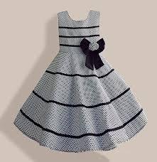 Resultado de imagen para moda para niñas de 10 años