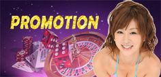 Ali88win.com is Malaysia live Online Casino, Slot Games, Sports Betting site, Register, Deposit, Play & Win Jackpot Now in Malaysia.