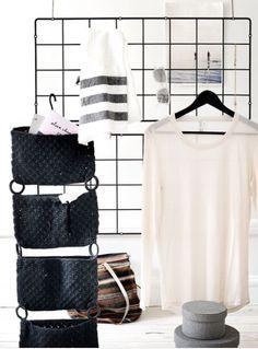 Möbler, inredning och inspiration | Travel backpack