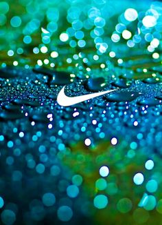 Apple Logo Wallpaper, Nike Wallpaper, Nike Logo, Wallpapers, Wallpaper, Backgrounds