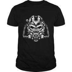 BOS T-Shirts, Hoodies. CHECK PRICE ==► https://www.sunfrog.com/Gamer/BOS-101153613-Black-Guys.html?id=41382