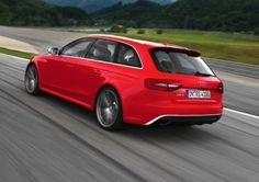 Next Audi RS 4 could swap for a turbocharged Rs 4, Digital Trends, Station Wagon, Future Car, Hot Cars, Audi Rs4, Automobile, Bike, Vehicles