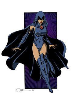 Google Image Result for http://www.deviantart.com/download/114605997/Comic_Raven_by_NewGirlComic.jpg