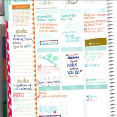 Erin Condren Life Planner Review: A Canadian Perspective  Read here: http://fresh-season.com/2013/01/erin-condren-life-planner-review-a-canadian-perspective/