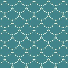 Emmy Grace Ripples Sea Turquoise Blue and cream Scallops by Bari J for Art Gallery Fabrics by ShopPetunias on Etsy https://www.etsy.com/listing/234281254/emmy-grace-ripples-sea-turquoise-blue