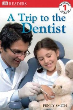 Find out how to keep teeth clean and bright on wegivebooks.org