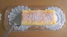 3 aineksen juustokakku:       3 munaa, 120 g tuorejuustoa ja 120 valkosuklaata