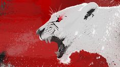 Abstract Wallpapers and Backgrounds Images on page ✓ All images are available in HD, Resolutions for Desktop & Mobile Phones Lion Wallpaper, Graphic Wallpaper, Red Wallpaper, Lion Painting, Blue Abstract Painting, Lion Vector, Vector Art, Grunge, Black And Grey Wallpaper