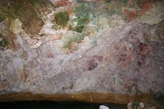 The Cave Wall New Zealand, Floors, Cave, Walls, Home Tiles, Wands, Caves, Wall, Flooring