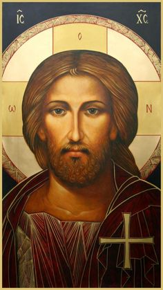 Se o mundo vos odeia, sabei que, primeiro do que a vós, me odiou a mim. (João 15:18)