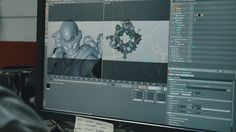 """#Blind have released this really nice #makingof about their work on #Xbox """"Jump Ahead"""": http://www.artofvfx.com/?p=12829"""
