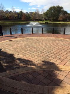 Find This Pin And More On Best Wedding Venues Ceremony Locations In Perth Western Australia