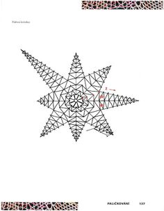 Bobbin Lace Patterns, Picasa Web Albums, Lace Heart, Lace Jewelry, Shape And Form, Lace Detail, Snowflakes, Creations, Doodles