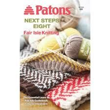 30 Inspired Photo of Fairisle Knitting Patterns Free . Fairisle Knitting Patterns Free Patons Fair Isle Knitting Patterns Crochet And Knit Knitting Supplies, Knitting Kits, Easy Knitting, Loom Knitting, Creative Knitting, Knitting Ideas, Knitting Stitches, Knitting Projects, Fair Isle Knitting Patterns
