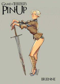 http://www.naosalvo.com.br/insides/mulheres-game-thrones-desenhadas-ao-estilo-pin-ups/
