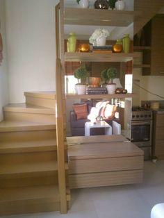 10 Best Carmela Model House Images Dining Area Kitchen Area Model Homes