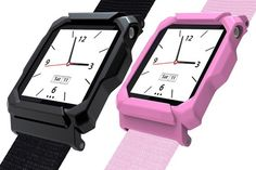 Creative Watches and Unusual Watch Designs (15) 2