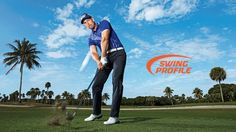 #SwingProfile #golf #training #aid #sports #NewZealand For further information call us +649 5230080 or visit: www.swingprofile.com/golf-training-aids
