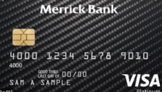 Merrick Bank Credit card | How to contact Customer care service Facebook App Download, Home Depot Credit, Email Address Search, Selling Apps, Mail Sign, News Health, New Technology, Credit Cards, Earn Money