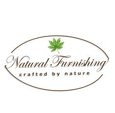 We sell lovingly crafted, beautiful furniture. Natural Furnishing - Crafted-by-Nature