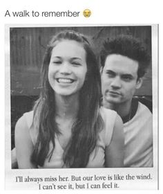 A Walk To Remember Quotes This is by far my favorite Nicholas Sparks book. You can trust my opinion too, because I've read every single one of them! - I love this movie so much, nicholas sparks is a genius! Beau Film, A Walk To Remember Quotes, Remember Movie, Movies Showing, Movies And Tv Shows, Citation Souvenir, Frases Disney, Dance Hip Hop, Shane West