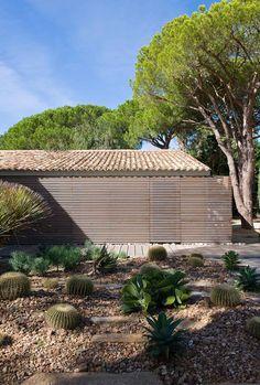 Architecture-Coste-Maison-Prestige-7.jpg