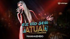 naiara azevedo - YouTube