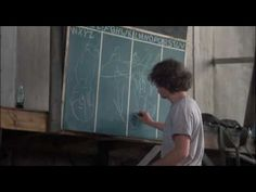 Proof - Original Fandango Skydiving Scene Part 1 of 3 - YouTube