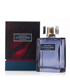 Ottoman Rose Eau de Parfum 100ml