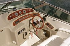 Boats for Sale Power Boats For Sale, Used Boat For Sale, Used Boats, Boating, Sailing, Water, Candle, Gripe Water, Speed Boats For Sale