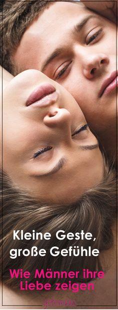 http://www.gofeminin.de/liebe/wie-manner-ihre-liebe-zeigen-s1741139.html