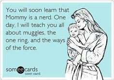 Parenting done right!!!